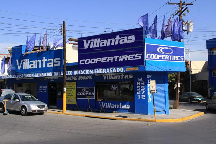 villantas-imagen-sucursal-centro
