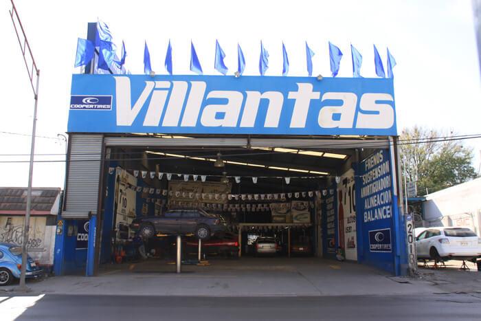 villantas-imagen-sucursal-chapultepec