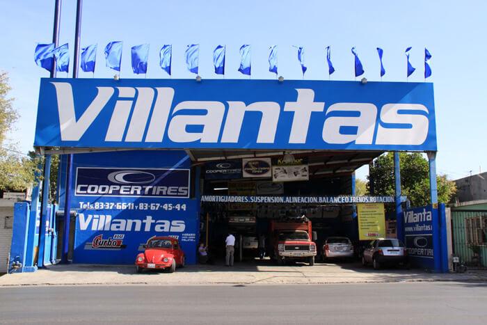 villantas-imagen-sucursal-guadalupe