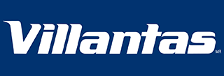 villantas-logo