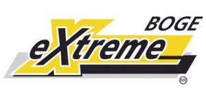 villantas-amortiguadores-extreme-logo