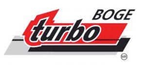 villantas-amortiguadores-turbo-logo