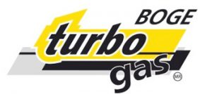 villantas-amortiguadores-turbogas-logo