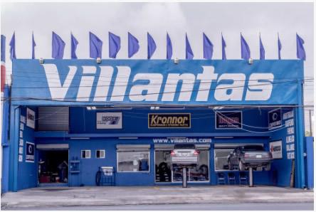 villantas-imagen-sucursal-rodrigo-gomez